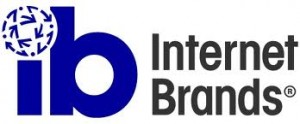 Confidential Employee Company Review: Internet Brands - Virtual Vocations