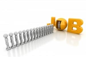Telecommute Jobs