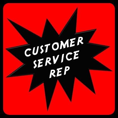 Customer Service Jobs D3