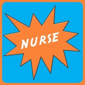 Nurse Logo - FINAL