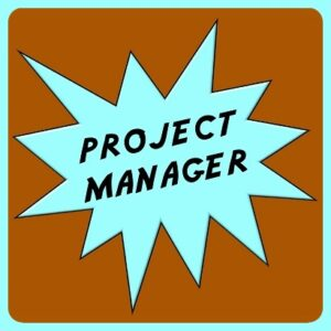 Project Manager Logo - FINAL