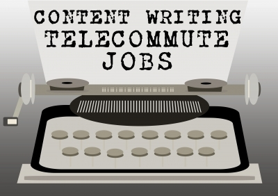 virtual writing jobs Find telecommuting jobs, part-time and full-time, and virtual jobs in over 50 career categories, legitimate hand-screened employment.