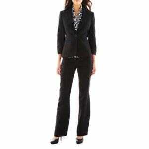 JC Penney - Jacket Blouse or Pants