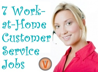 Work From Home Sparta Nj