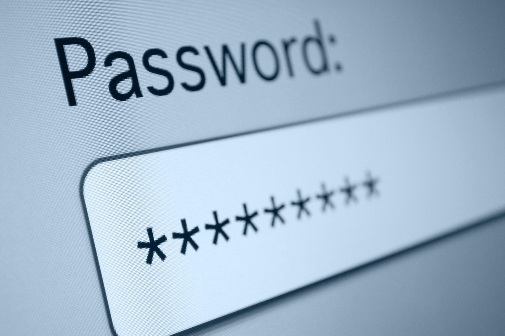 картинки пароль для лд