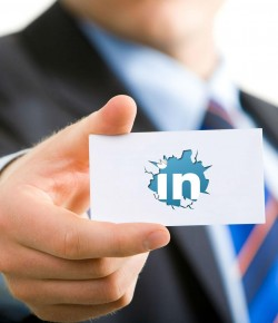 How to Promote Your LinkedIn Profile