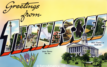 Tennessee Telecommuting Job Resources Virtual Vocations