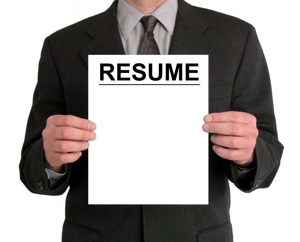 Amazing 4 Hazards Of Lying On Your Resume Within Resume Check