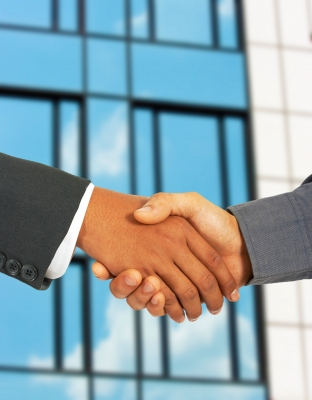 henry david thoreau and ralph waldo emerson relationship tips