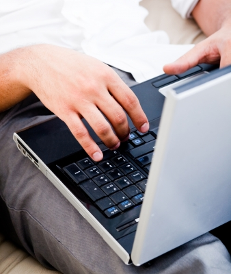 Tips On Filling Out Online Hookup Profile
