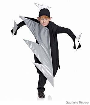 Boys costume ideas archives telecommute and remote jobs for Easy halloween costume ideas for boys