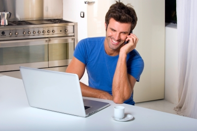 Best Paying Entry Level Telecommute Jobs - Virtual Vocations