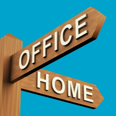 home office tips archives - virtual vocations