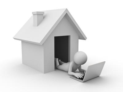 entry level telecommute jobs Archives - Virtual Vocations
