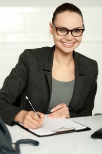 Resume Objective For Telecommuting
