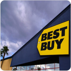 rowe program at best buy Not sure whether you should buy or lease your next new or used car  the best  cars to lease are those with the best book value after the term of the lease.
