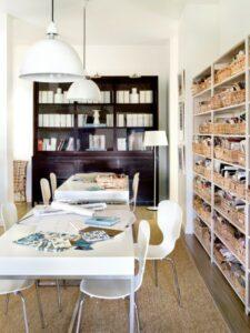 home office light. interesting home source bloglightinnovationscom to home office light