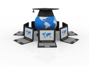 how important is having a high school diploma or ged when you apply for a job To get a high-paying job, you almost always need diploma or ged on your resume because its importance is to college with no high school diploma or ged.