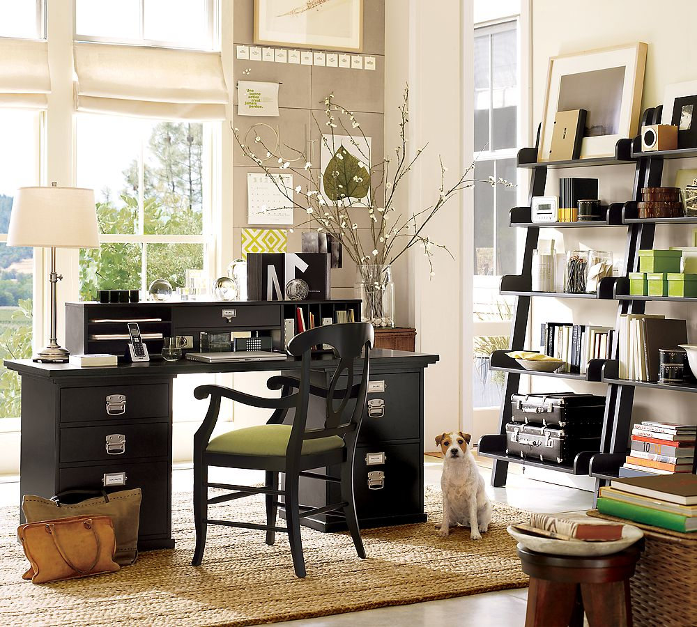 home office designs archives telecommute and remote jobs career tips. Black Bedroom Furniture Sets. Home Design Ideas