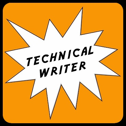 technical writing jobs telecommute Search for jobs related to technical writer job telecommute or hire on the world's largest freelancing marketplace with 13m+ jobs it's free to sign up and bid on jobs.