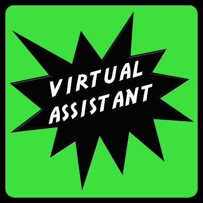 Virtual Assistant Jobs Archives Virtual Vocations