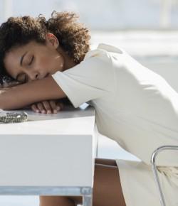 Throwback Thursday: Tips for Post-Vaca Productivity