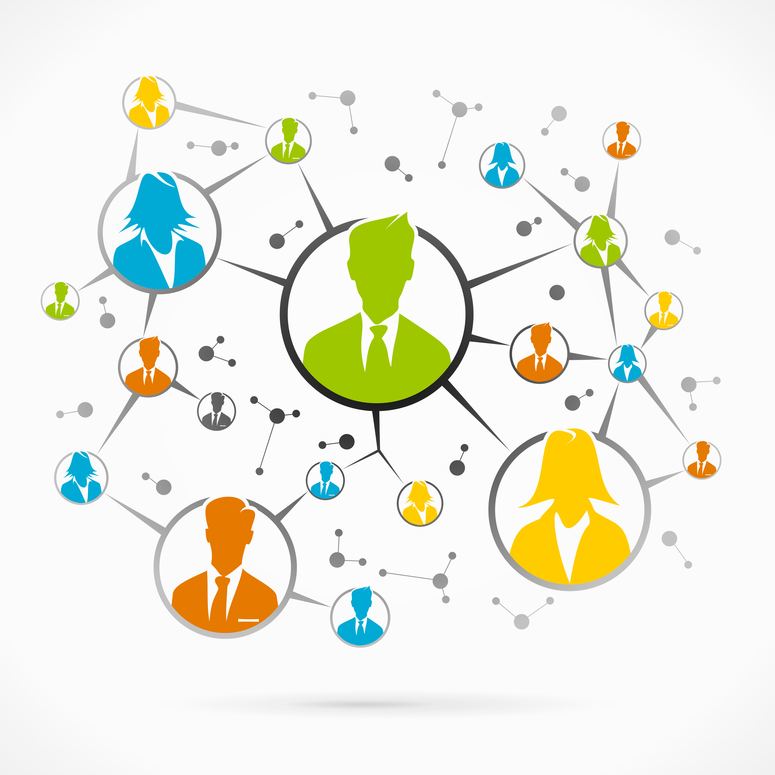 virtual team meeting Facilitatepro helps groups brainstorm and evaluate ideasfrom any device, anywhere, anytime.