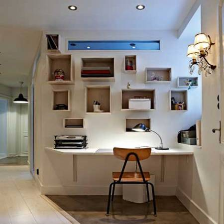 Source: Home-designpicture.blogspot.com