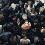 traits employers seek