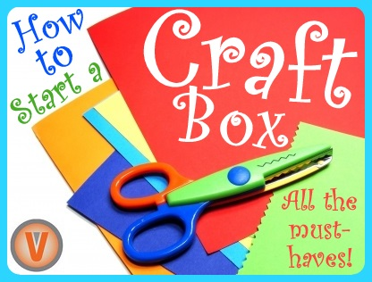 How to start a craft box telecommute and remote jobs for How to start a craft blog