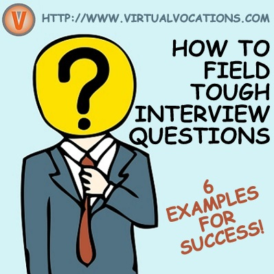how to create good interview questions