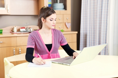 Leveraging freelance experience can help you create a portfolio that impresses hiring managers.