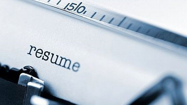 Great How To Shop Resume Services Regarding Resume Service