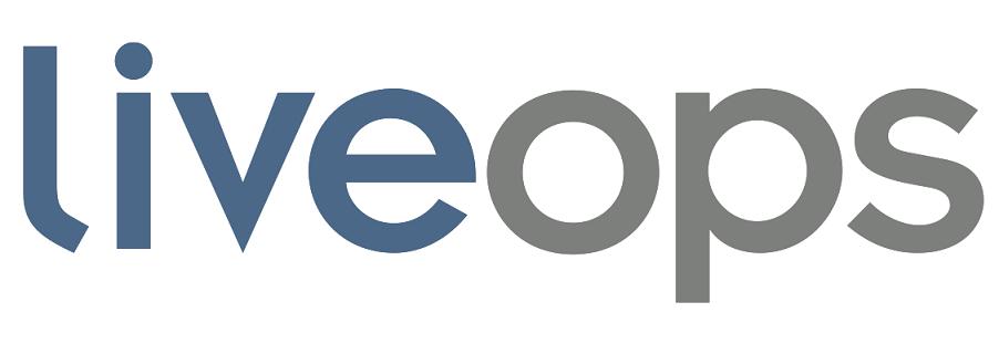 LiveOps-logo