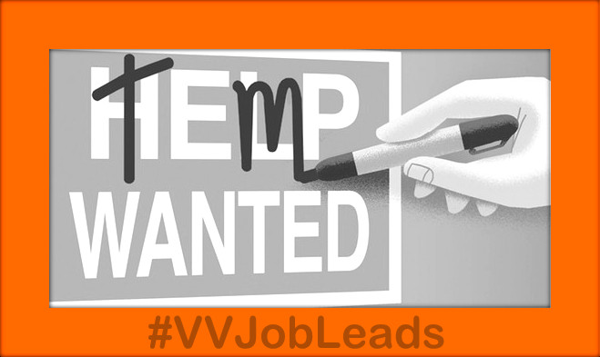 Temporary Telecommute Job Leads - Virtual Vocations