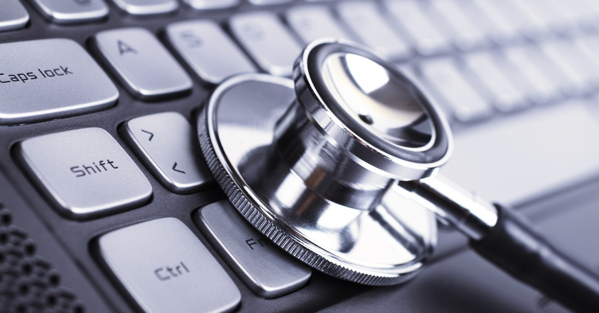 Telecommuting Job Leads For Medical Coders Virtual Vocations