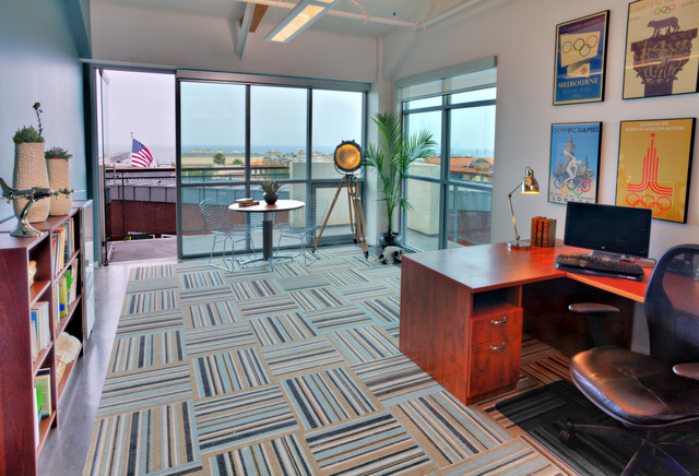 Virtual Office Design home office design ideas archives - virtual vocations