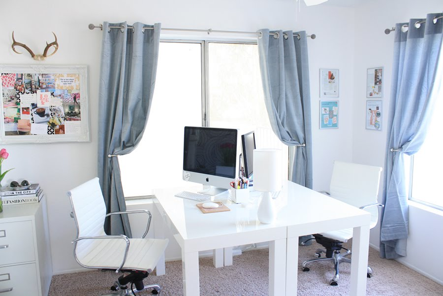 Home Office Designs Archives Telecommute And Remote Jobs