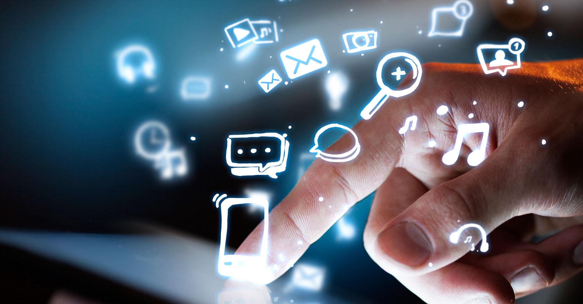 software development jobs telecommute