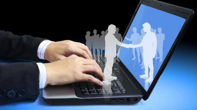 Telecommuting research