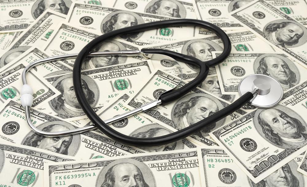 telecommute medical billing jobs