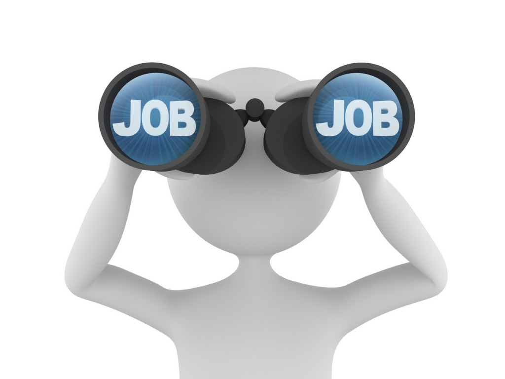 top part time telecommute jobs virtual vocations telecommute jobs