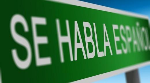 Cinco Spanish-English Bilingual Telecommute Jobs