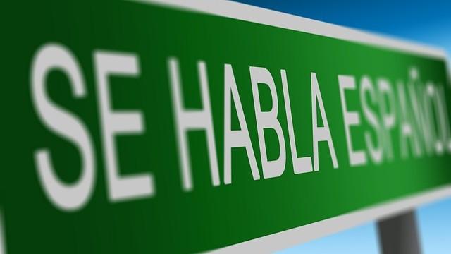 bilingual telecommute jobs