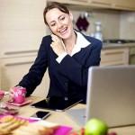 virtual administrative assistants