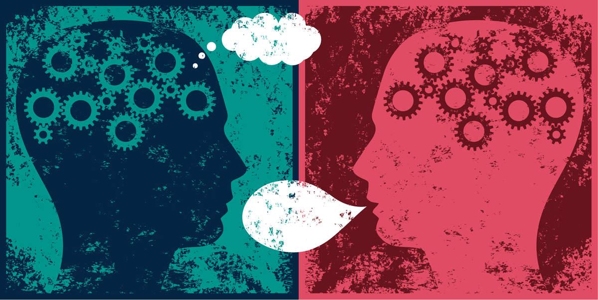 spoken language interpreters