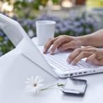 telecommute job openings