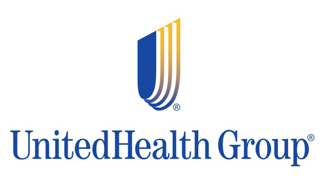 Unitedhealth Group Is Hiring 1 000 Telecommuters