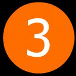 3button