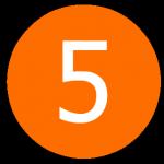 5button